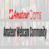 AmateurCams.com