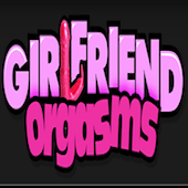 GirlfriendOrgasms.com