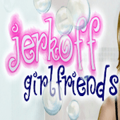 JerkOffGirlfriends.com
