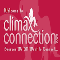 ClimaxConnection