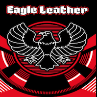 EagleLeather.com.au