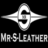 Mr-S-Leather.com