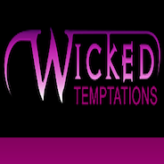 WickedTemptations.com