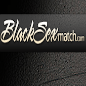 BlackSexMatch.com